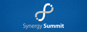 Synergy Summit 2017