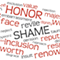 Global Insights for Leading and Ministering in Honor-Shame Contexts