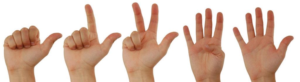 Five Ways Toward Genuine Partnership