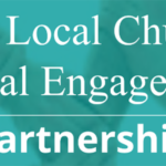 Local Church Global Engagement