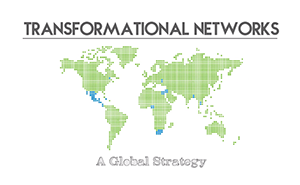 Transformational Networks