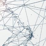 Running network