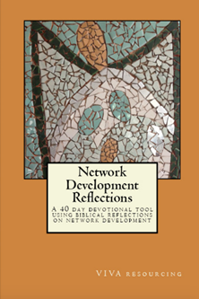 Network Development Reflections