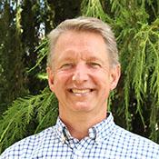 Harry Hoffmann