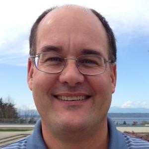 Profile picture of Daniel Dow