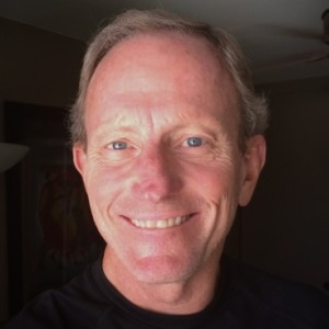 Profile picture of Dave Hall