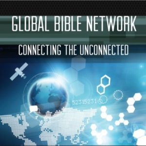 Group logo of Global Bible Network