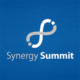 Group logo of Synergy Summit 2017