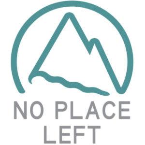 Group logo of No Place Left