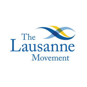 Group logo of Lausanne Catalysts – Building Effective Mission Networks